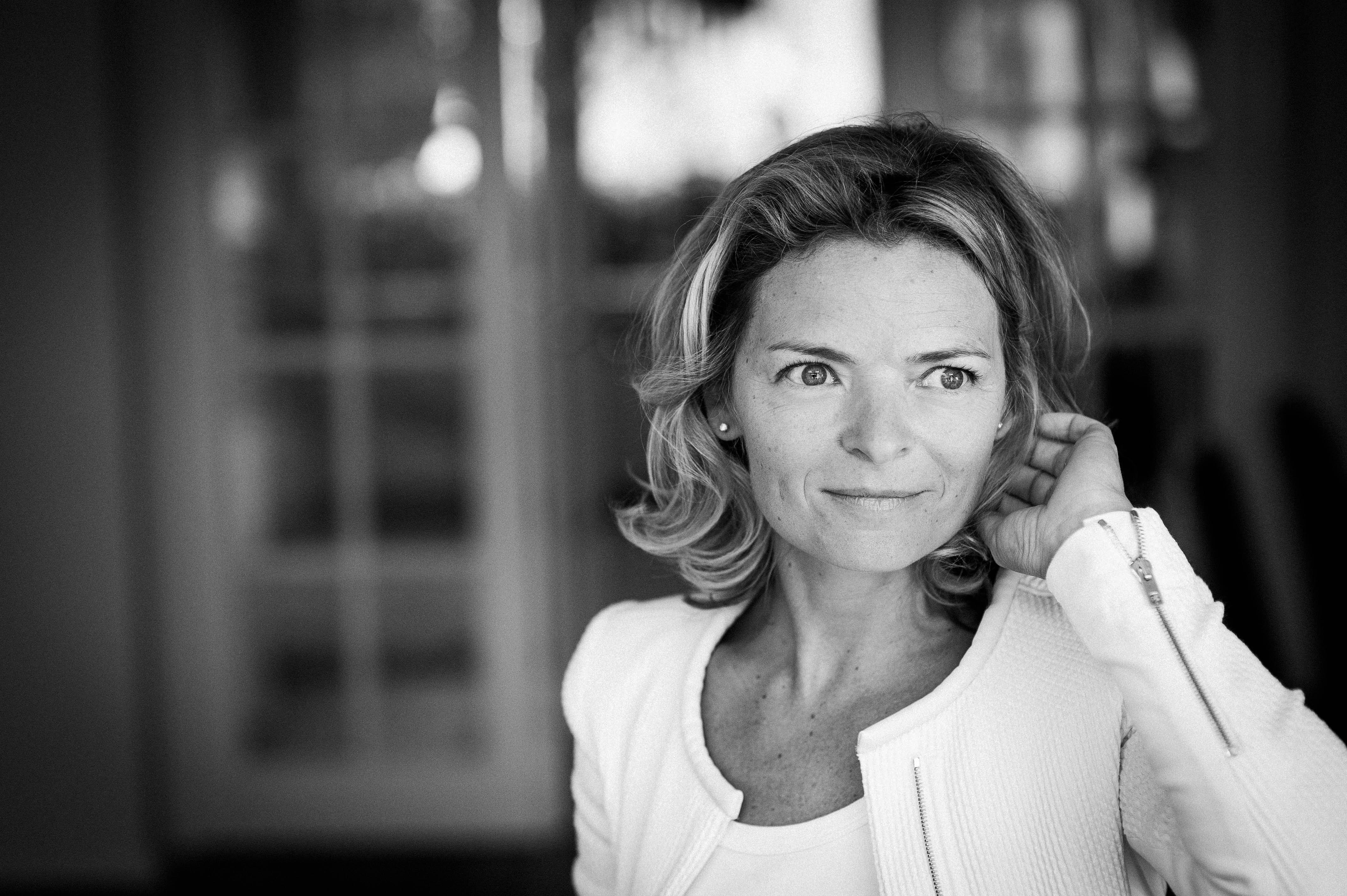 Profielfoto Ingrid